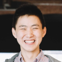 Alexandr Wang at MOVE 2019