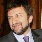 Luca Sangiori at World Orphan Drug Congress 2018