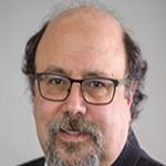 Dr Greg Larosa
