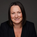 Josie Godfrey | Director | JG Zebra Consulting » speaking at Orphan Drug Congress