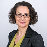 Silvia Ragno