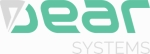 DEAR Systems Ltd at Accounting & Finance Show Middle East 2018