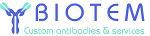 Biotem Custom Antibodies and Services at European Antibody Congress
