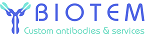 Biotem Custom Antibodies and Services at European Antibody Congress