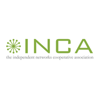 INCA at Connected Britain 2019