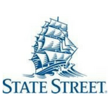 State Street at The Trading Show New York 2018