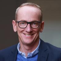 Karl-Thomas Neumann at MOVE 2019