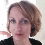 Catherine Cohet at World Drug Safety Congress Europe 2018