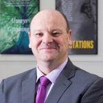Gavin Esterhuizen, Head of Junior and Senior School, Nova Pioneer Ormonde