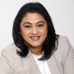 Vimala Ariyan, Managing Director, SA Institute of Learning