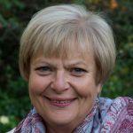 Anita Wylie