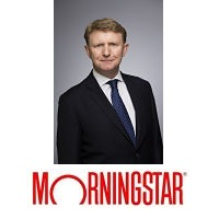 Dan Kemp | Chief Investment Officer For EMEA | Morningstar Investment Management Europe » speaking at Wealth 2.0