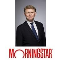 Dan Kemp, Chief Investment Officer For EMEA, Morningstar Investment Management Europe