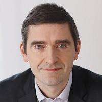 Arnaud Vamparys