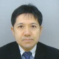 Toshiyasu Wakayama