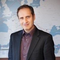 Ioannis Konstantinidis