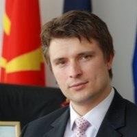 Ivo Ivanovski