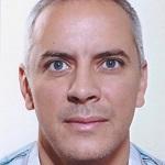Olivier Roche at BioData EU 2018