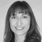 Maria Chiara Atzori at BioData EU 2018