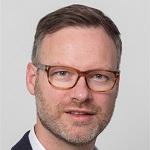 Steve Guise at BioData EU 2018