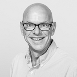 Dr Mark Throsby | Chief Scientific Officer | Merus B.V. » speaking at Vaccine Europe