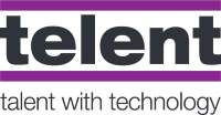 telent Technology Services Ltd at Connected Britain 2018