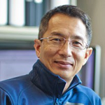 Dr Man Wah Tan, Director and Principal Scientist, Head, Infectious Diseases Therapeutic Area, Genentech