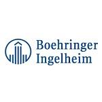 Juergen Lukas |  | Boehringer Ingelheim » speaking at Festival of Biologics