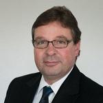 Thomas Cragnolini at European Antibody Congress