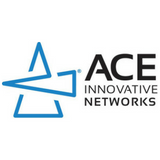 ACE Innovative Works at Accounting & Finance Show New York 2018
