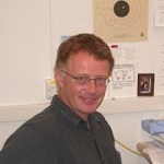 Peter Marshall at World Biosimilar Congress