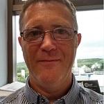 Jeff Parry at World Biosimilar Congress