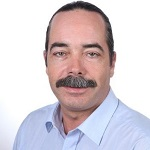 Roger Beerli at HPAPI World Congress