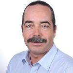 Roger Beerli at European Antibody Congress