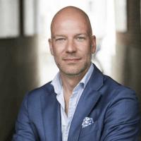 Tom Kirschbaum at MOVE 2019