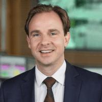 Henrik Falk at MOVE 2019