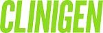 Clinigen Group, sponsor of World Orphan Drug Congress 2018