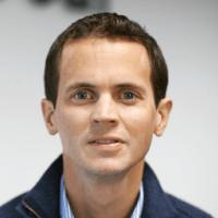 Jonathan Hampson at MOVE 2019