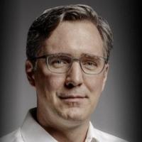 Marc Berg at MOVE 2019