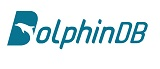 DolphinDB at The Trading Show New York 2018