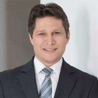 Oliver Maiwald at MOVE 2019
