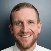 Paul Steely White, Executive Director, Transportation Alternatives