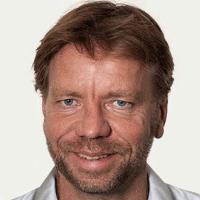 Sytse Zuidema at MOVE 2019