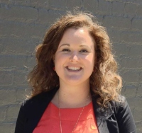 Laura Schewel at MOVE 2019