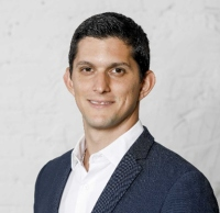Noam Maital | Chief Executive Officer | WayCare » speaking at MOVE