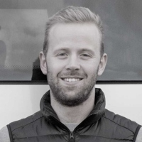 Sam Ryan | Co-Founder & CEO | Zeelo » speaking at MOVE