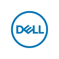 Dell, sponsor of EduTECH Australia 2018