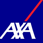 AXA Partners, sponsor of The Aviation Show MEASA 2018