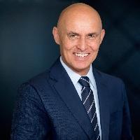 Wolfgang Bliem at World Gaming Executive Summit 2018