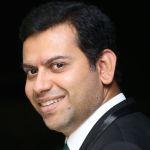 Zubair Riaz | Managing Director | Tonaton.com » speaking at Seamless West Africa